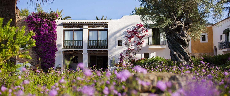 Cas Gasi Hotel Ibiza Gardens