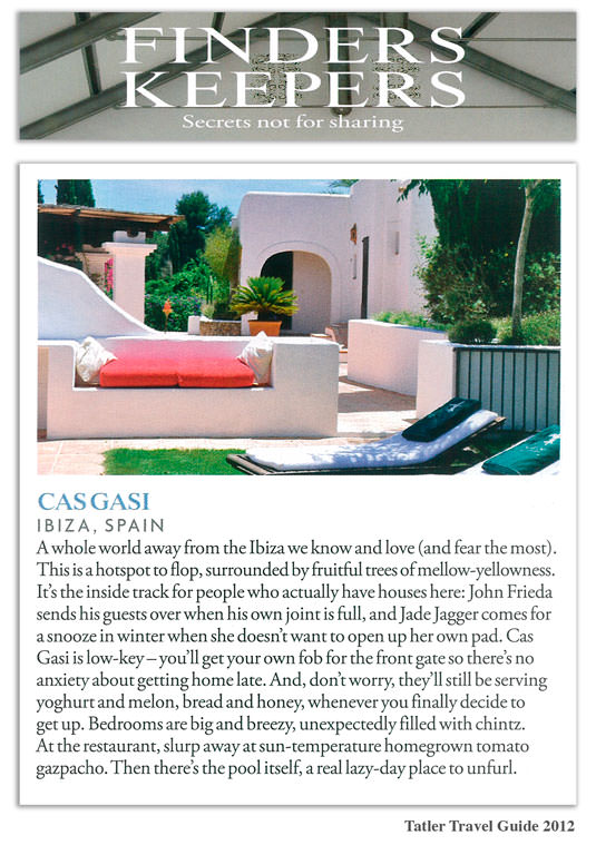 finders keeps cas gasi ibiza spain feature