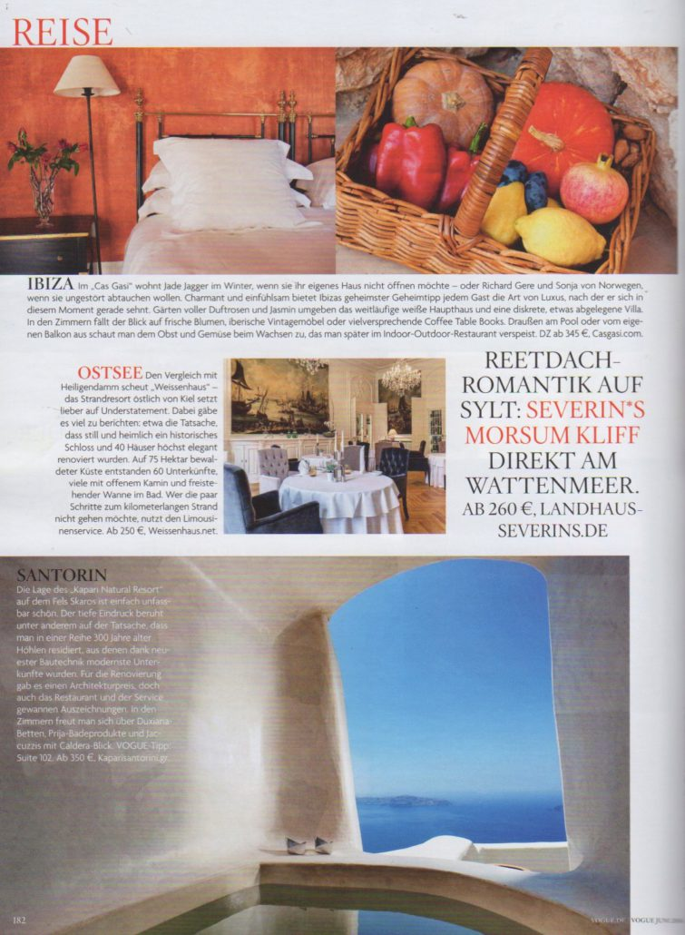 vogue germany ibiza cas gasi press feature