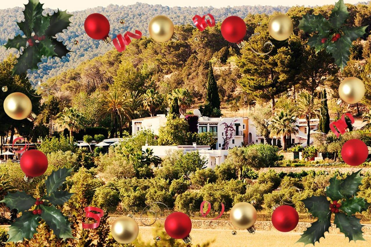 Cas Gasi Ibiza Hotel
